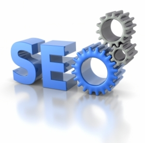 Search Engine Optimization-Gervais Group