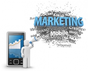 How Your Online Marketing Strategies Should Change in 2012