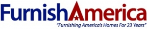 FurnishAmerica Offers Options on Setting Up the Perfect Home Office with Ashley Office Furniture