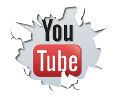 Incorporating YouTube in Your Social Media Initiatives