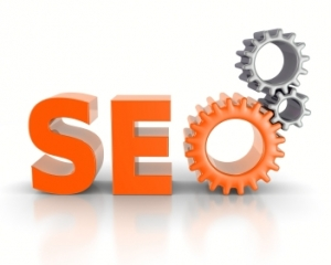 4 Essential Elements of SEO Success
